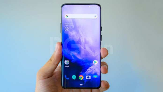 OnePlus 7 Pro Review: Finally playing with the big boys