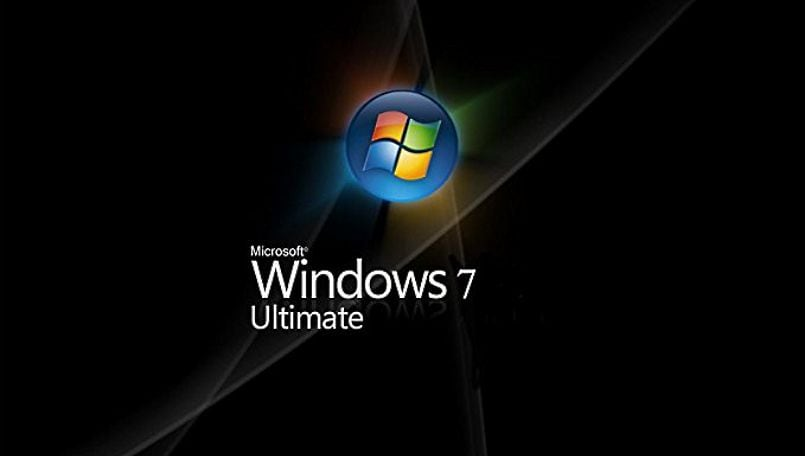 Windows 7 users opting out as Microsoft will soon end support for it: All you need to know