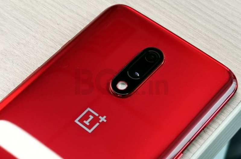 OnePlus alerts users of security breach that leaked phone numbers and other information