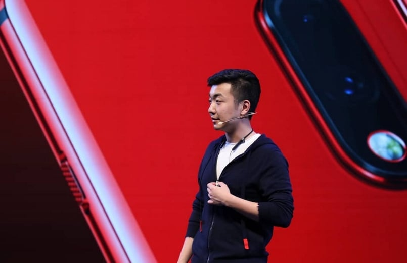OnePlus 7: Carl Pei speaks about the latest at OnePlus, product features and offline plans