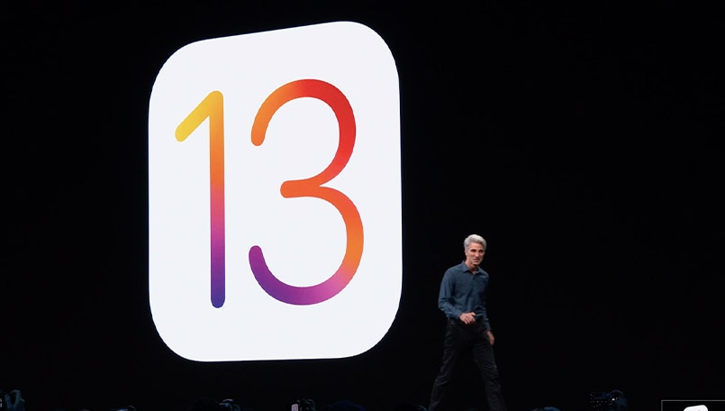 Apple iOS 13.1.2 starts rolling out days after iOS 13.1.1; brings a number of bug fixes