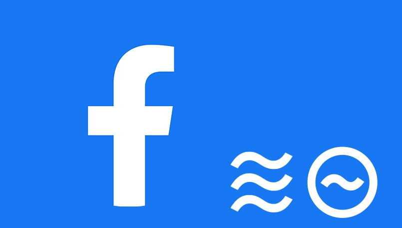 Facebook Libra and Calibra: All you need to know