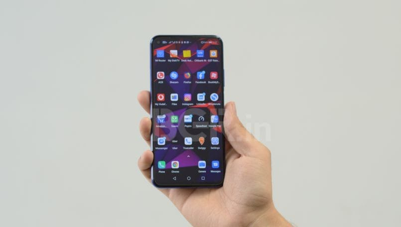 Top smartphones to buy under Rs 40,000 in June 2019: Honor 20 Pro, OnePlus 7 and more