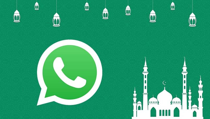 Eid 2019: How to send Eid WhatsApp stickers on Android and iOS