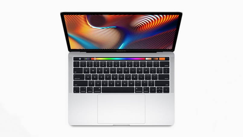 Apple MacBook Pro with 16-inch screen may launch in October; prices could start from $3,000