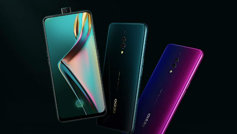 oppo, oppo k3, oppo k3 launch, oppo k3 price in india, oppo k3 specifications, oppo k3 features. realme x