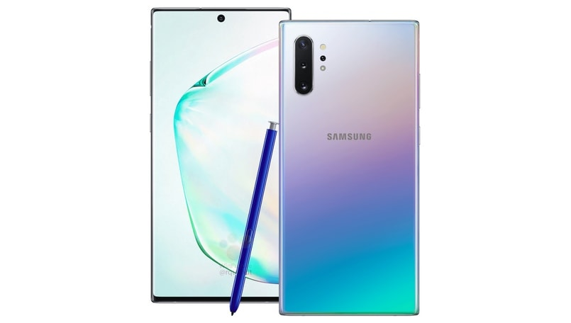 Top smartphones to launch in August 2019: Samsung Galaxy Note 10, Vivo S1, Galaxy M30s and more