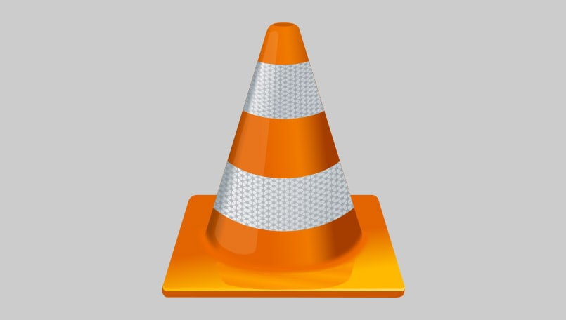 VLC media player: A serious security flaw discovered as the company works on a fix