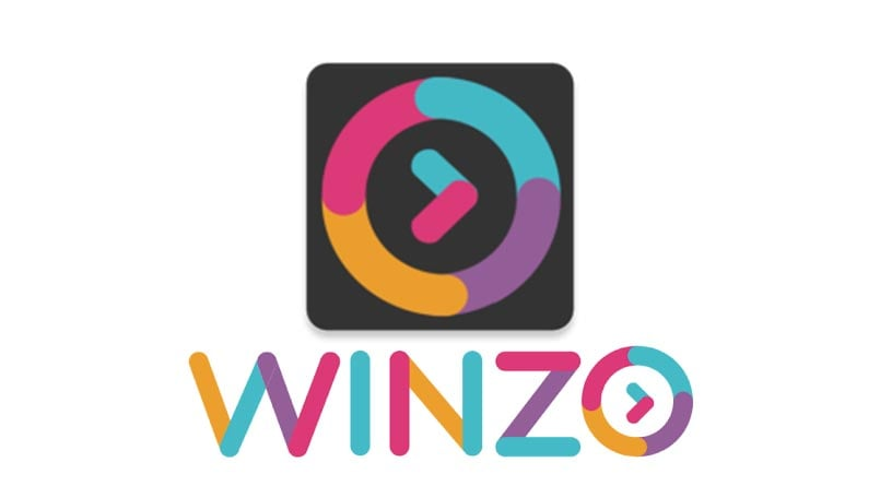 WinZO announces a $1.5 million fund for Indian game developers
