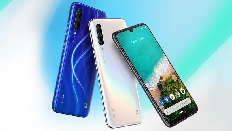 Android 10 update: Here's when the latest OS will be available on these Xiaomi, Nokia, Samsung, Realme phones
