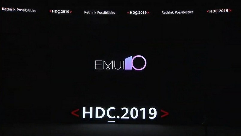 Huawei P30 series to get Android Q-based EMIUI 10 on September 8