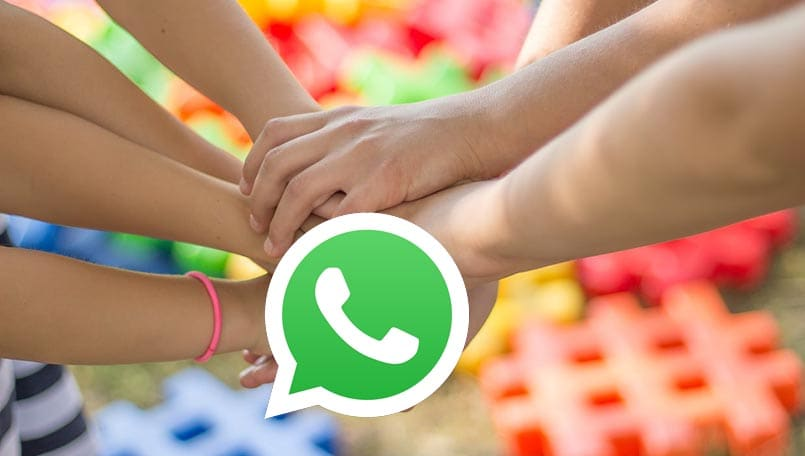 Friendship Day 2019: How to send WhatsApp stickers to wish your friends