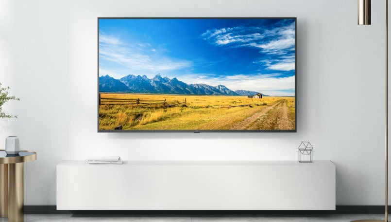 Best Xiaomi Mi smart LED TVs to buy in India right now