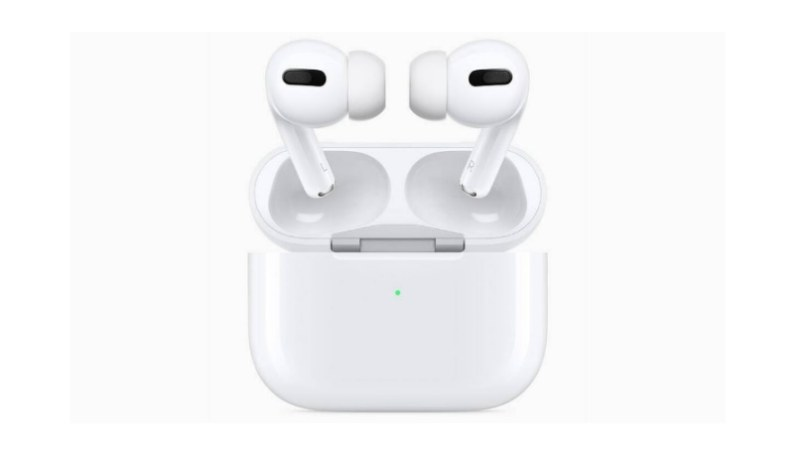 Apple AirPods Pro Lite and iPad Pro production delayed due to Coronavirus
