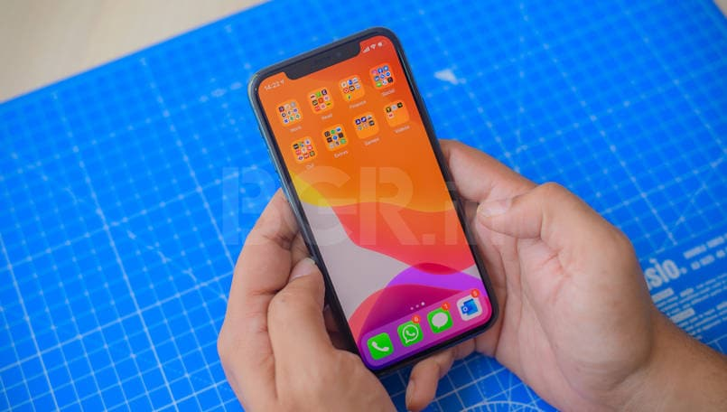 Apple iOS 13.3 released with fix for multitasking issue: Check out the changelog and how to update