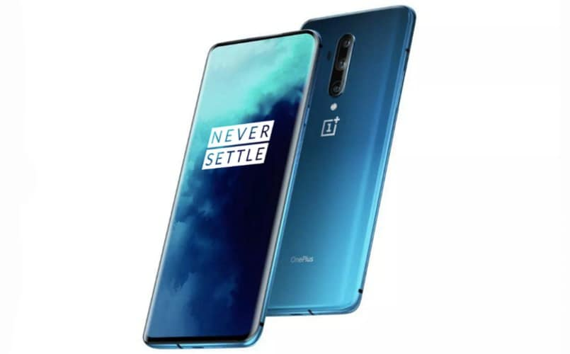 OnePlus 7T Pro gets a Rs 6,000 discount, 7T reduced by Rs 3,000; Here are the new prices
