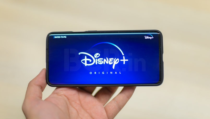 Disney+ streaming service gets over 10 million subscriber registrations on launch day