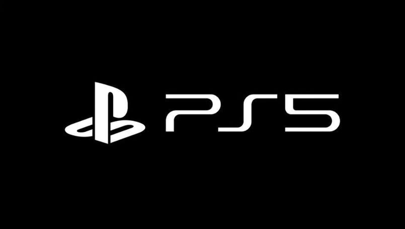 Sony set to hold press conference next month, may reveal PS5