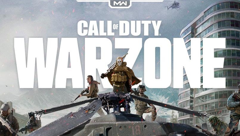Call of Duty: Warzone has finally found a solution to banish cheaters; here's what it plans to do