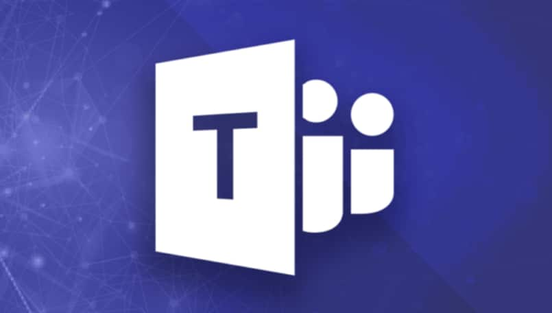 Microsoft Teams adds custom background support: How to use it