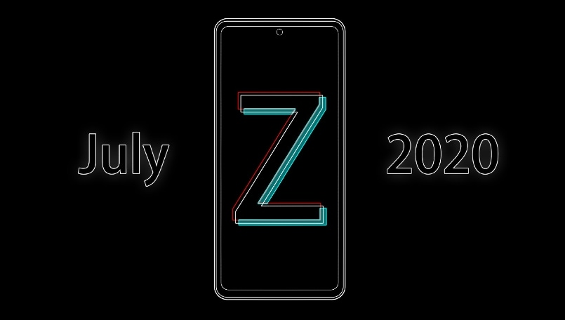OnePlus Z hardware spotted in Geekbench listing