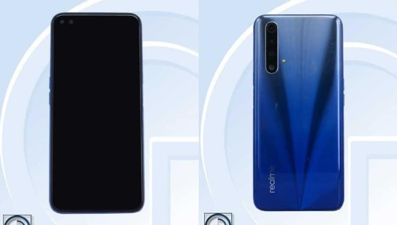 Realme X3 full specifications and design leaked online: Check details