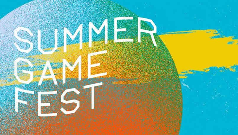 Video games developers announce 'Summer Game Fest'; a four-month long E3 replacement