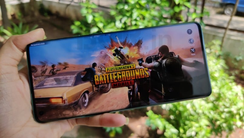 PUBG MOBILE addiction claims another life, 16-year-old dies after skipping food