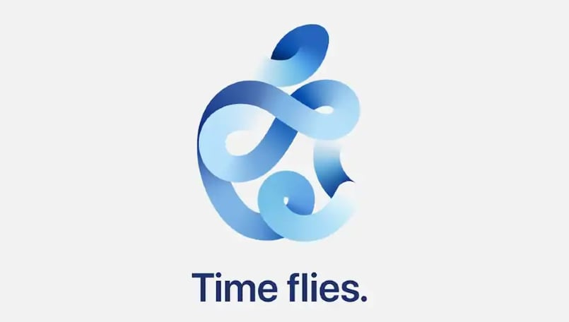 Apple Time Flies Event: How to watch livestream, what to expect