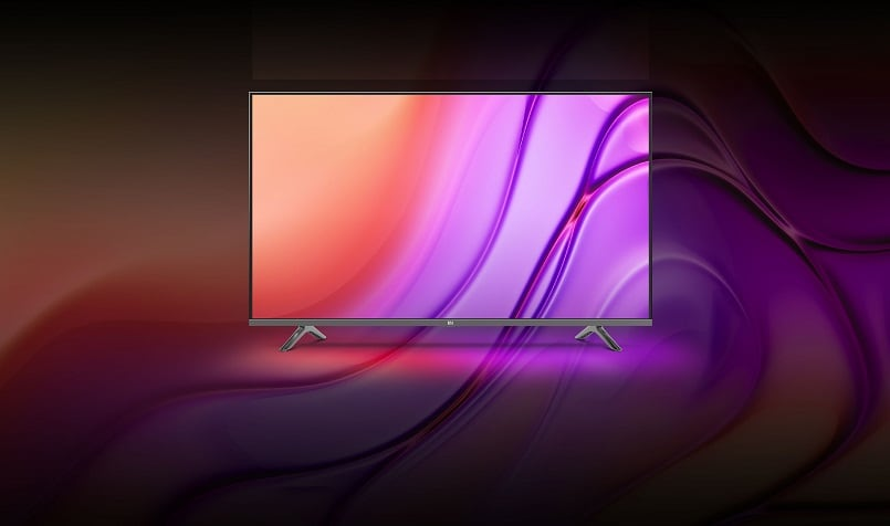 Xiaomi Mi TV 4A Horizon Edition series launched in India: Brings bezel-less design at Rs 13,499