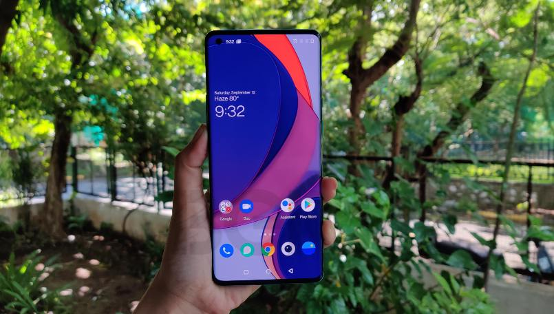 OnePlus 8 now cheaper by Rs 3,000 but should you buy it before OnePlus 8T launch?