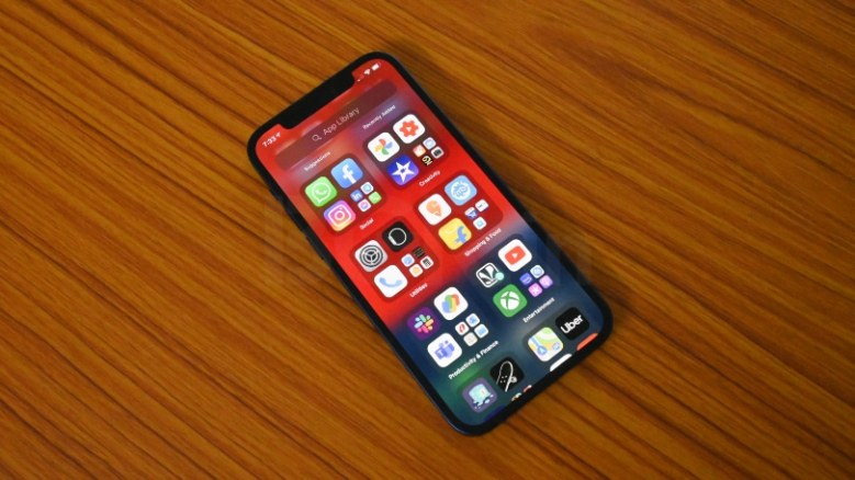 Apple iOS 14.4 for iPhone, iPad: How to download