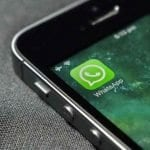 WhatsApp stops working on these phones