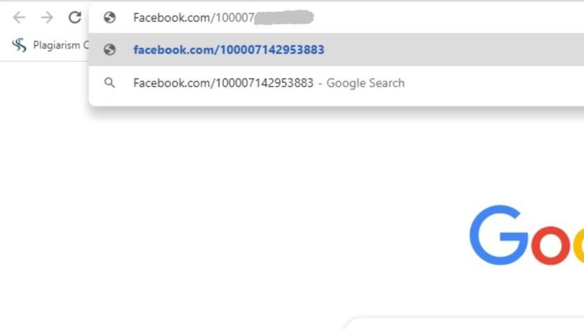 know who viewed facebook profile
