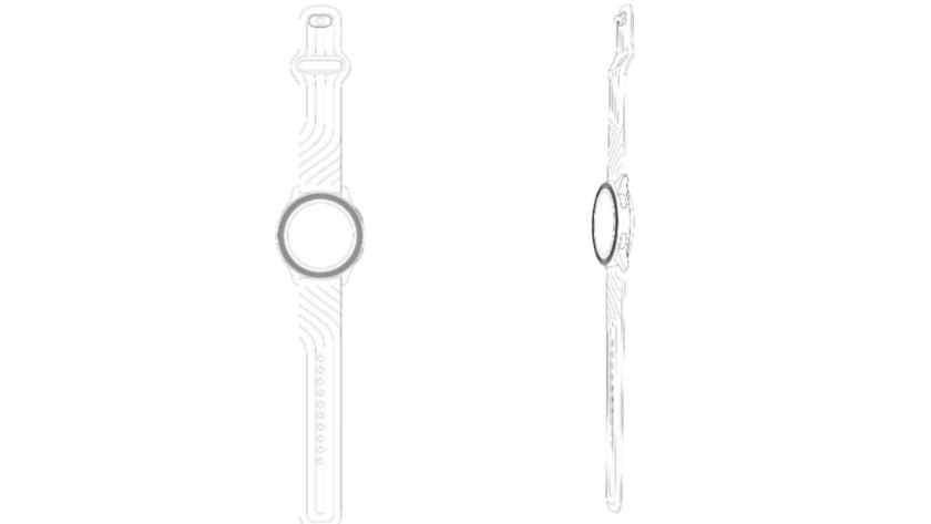 oneplus watch sports