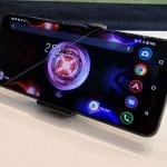 Asus ROG Phone 5 price and availability