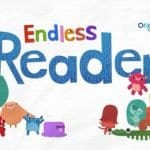 educational games, educational games for kids, educational games android, educational games ios, animal jam, way of the turtle, thinkrolls 2, endless reader, my very hungry caterpillar