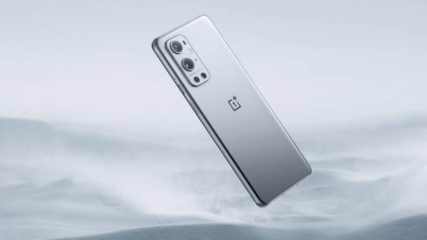 smartphone launch march 2021, oneplus 9, oneplus 9 pro, oneplus 9r, vivo x60, vivo x60 pro, vivo x60 pro+, realme 8, realme 8 pro, poco x3 pro, poco f3, moto g100, smartphone launches, smartphone