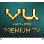 Vu Premium at Rs 57999
