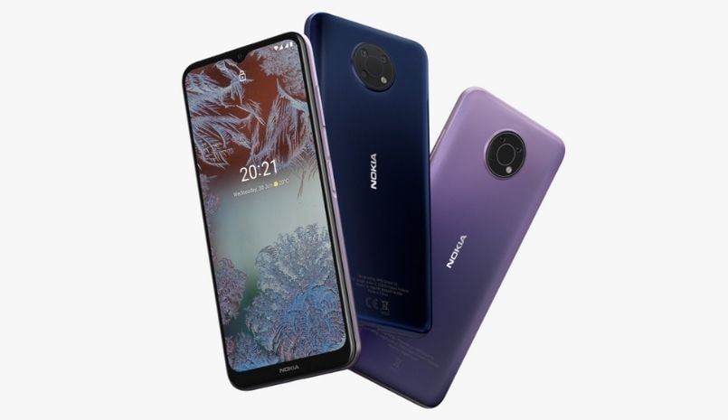 nokia g10, nokia g20, nokia g10 global launch, nokia g20 global launch, nokia g10 price, nokia g20 price, nokia g10 price in india, nokia g20 price in india, nokia g20 camera, nokia g20 specs, nokia g20 sale, nokia g20 features, nokia g10 specs, nokia g10 sale, nokia g10 features, nokia, hmd global, android