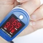 Pulse oximeter buying guide: Check certifications