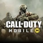 Free Android games, Free games, Free mobile games, BGMI, Call of Duty Mobile, Asphalt 9 Legends, Roblox, Final Fantasy, Android, Google