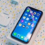 iPhone XR discounted