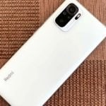 MIUI 13 not coming to these phones
