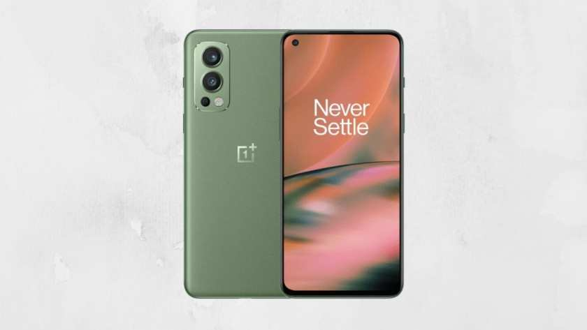 Realme, OnePlus, Realme GT Master Edition, OnePlus Nord 2