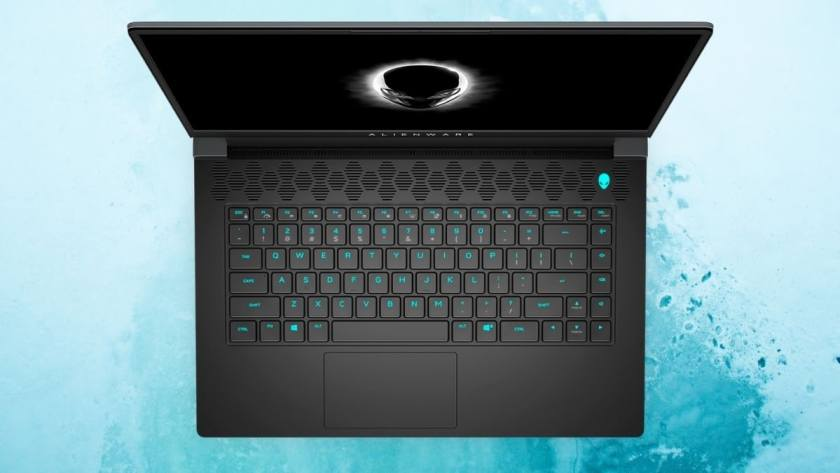 alienware m15 r5, alienware m15 r6, dell alienware m15 r5 r6 price in india rs 134990 159990 launch sale date august 3 specifications dell alienware m15 r6, dell alienware m15 r6 price in india, dell alienware m15 r6 specifications, dell alienware m15 r5 ryzen edition,dell alienware m15 r5 price in india, dell alienware m15 r5 specifications, Nvidia GeForce RTX 30, dell
