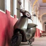When can you buy Ola electric scooter S1, S1 Pro