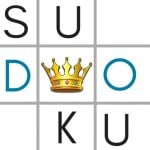 Sudoku King, made in india game