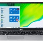 Best laptop under Rs 60,000, top 5 laptops under Rs 60,000, Best laptops, best laptop, Xiaomi, Mi, Asus, Lenovo, Acer, Mi Notebook Ultra,Acer Aspire 5 A515-56-54FN,Acer Travelmate TMP214-53,Lenovo IdeaPad Slim 3 2021 82H700KTIN,Asus VivoBook Ultra 14 X413EA-EB512TS