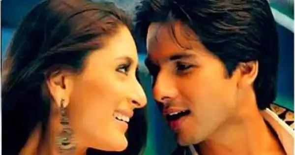 Kareena Kapoor Khan wants to do Jab We Met 2 with THIS celeb